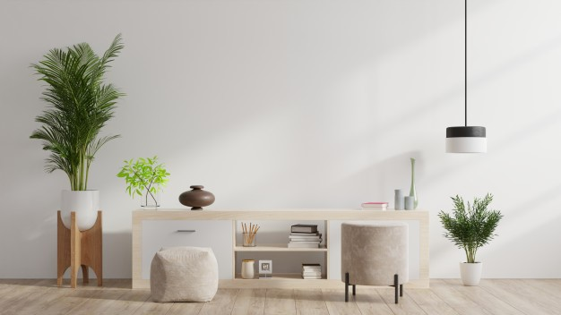 image - Six Factors You Must Consider While Buying Furniture for Your Home