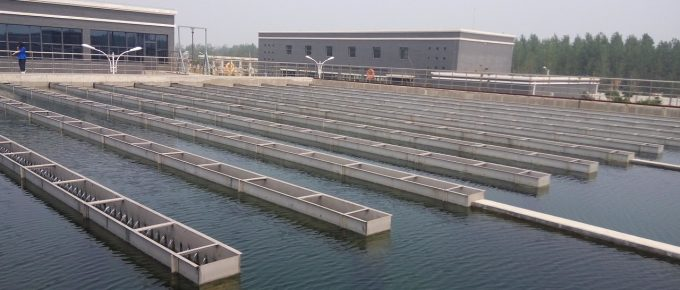 The Importance of Water Treatment Services
