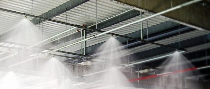 Things to Know before Hiring Vancouver Fire Protection Service Companies