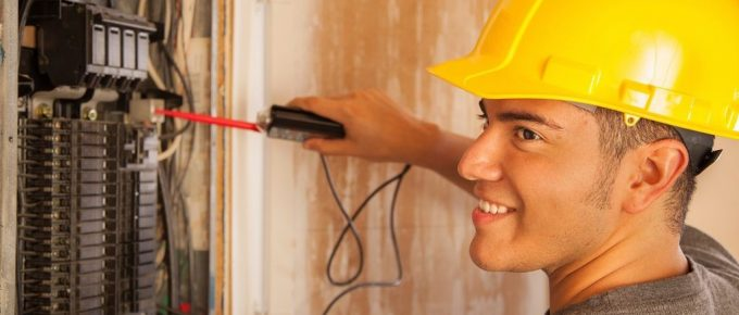 Top Reasons to Hire Electricians Central Coast Professionals