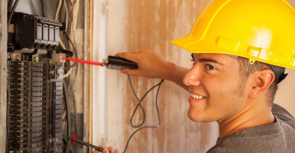 image - Top Reasons to Hire Electricians Central Coast Professionals