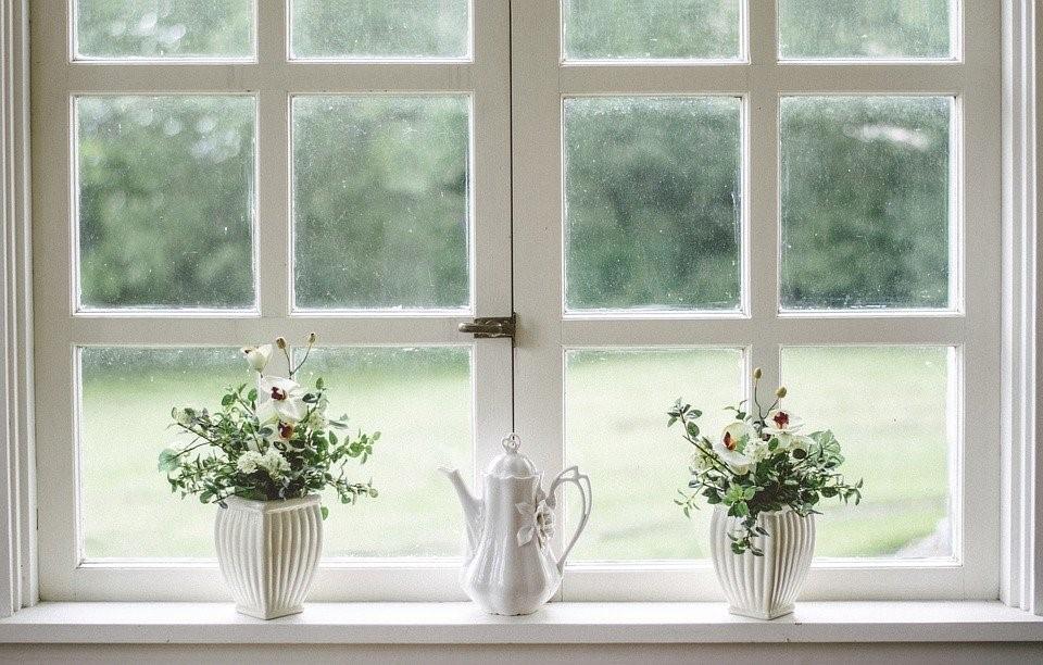 image - Triple Glazed Windows