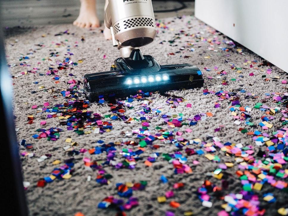 image - Vacuum Cleaner