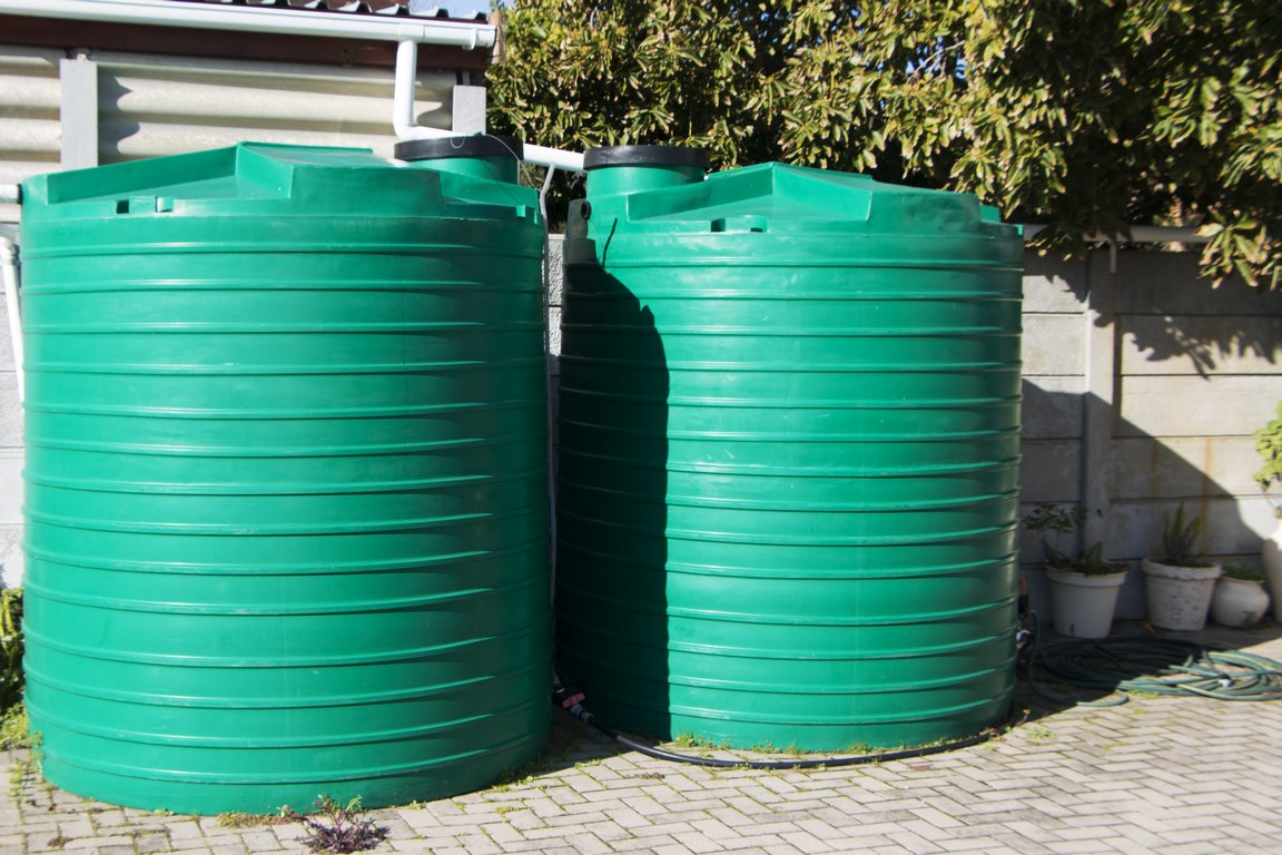 image - 6 Tips for Cleaning Your Water Tank