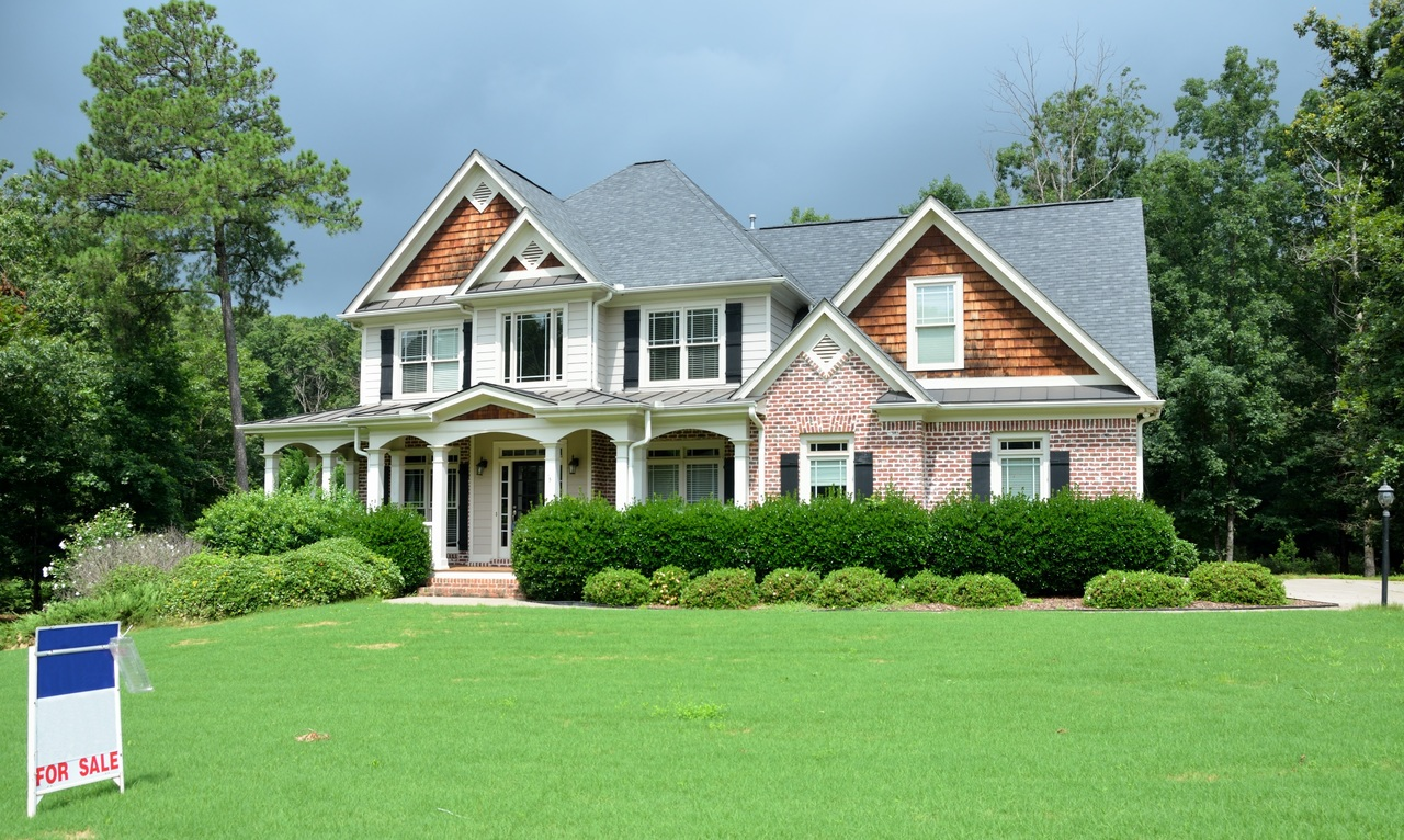 image - What to Do Before Selling Your House