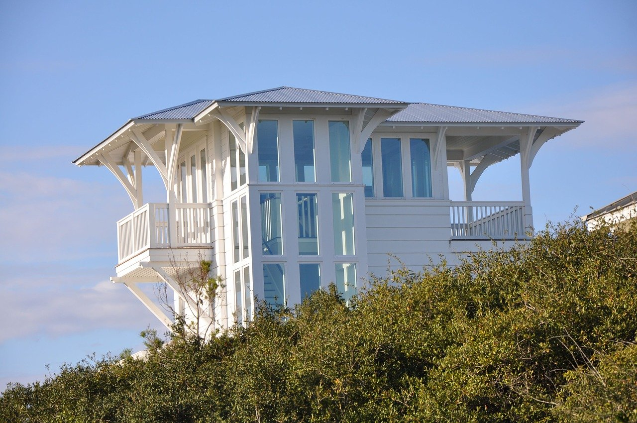 image - Things to Keep in Mind Before Selecting a Beach Property