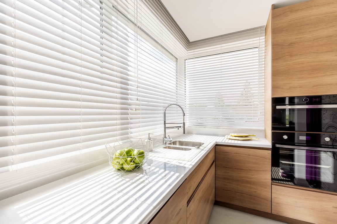 image - Take Care of Your Blinds