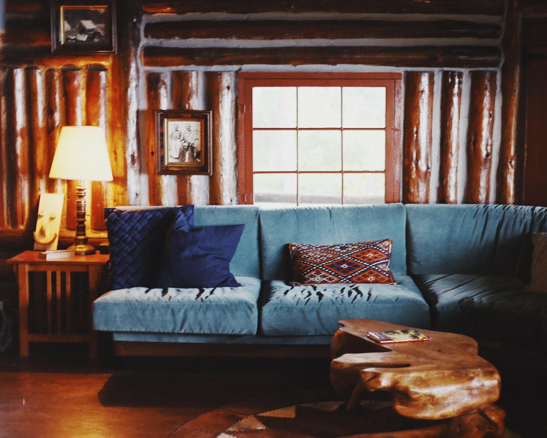 image - furniture
