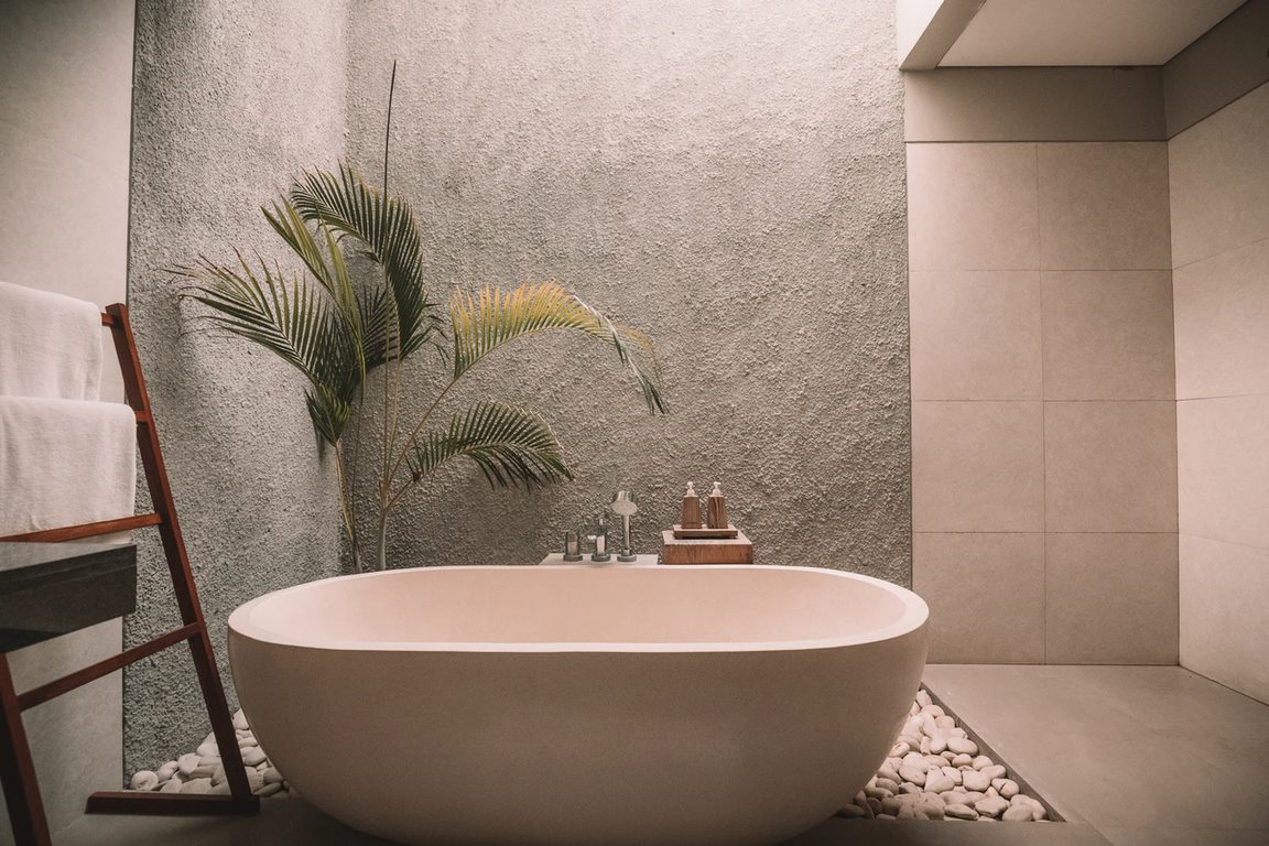 image - 6 Reasons to Renovate Your Bathroom