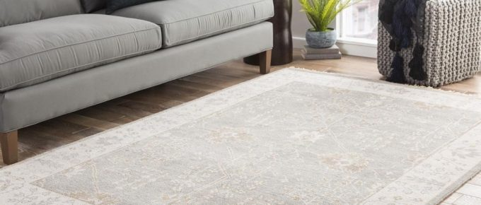 Add Beauty and Elegance to Your Home with Liberty Rugs