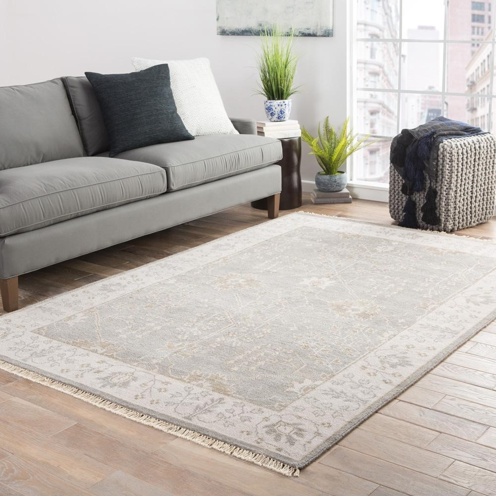 image - Add Beauty and Elegance to Your home with Liberty Rugs