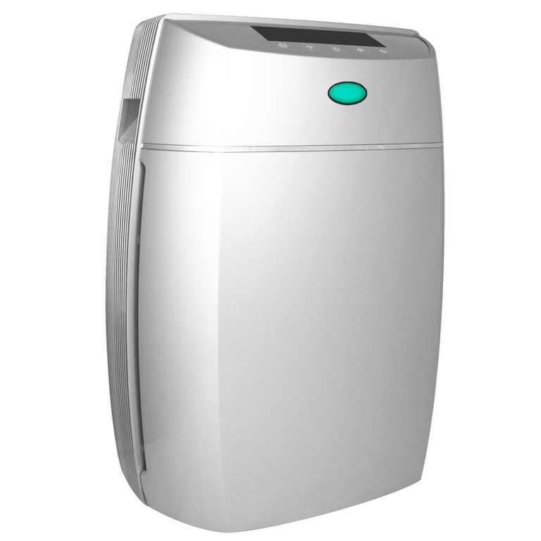image - Are Whole House Air Purifiers Worth the Money
