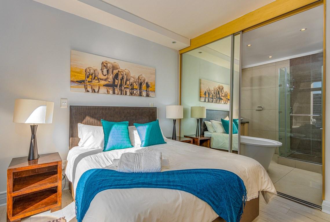 image - Embrace 7 Distinct Bedroom Improvement Ideas