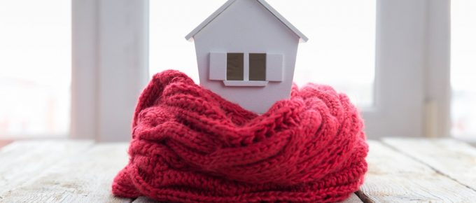 Best Home Heating Systems