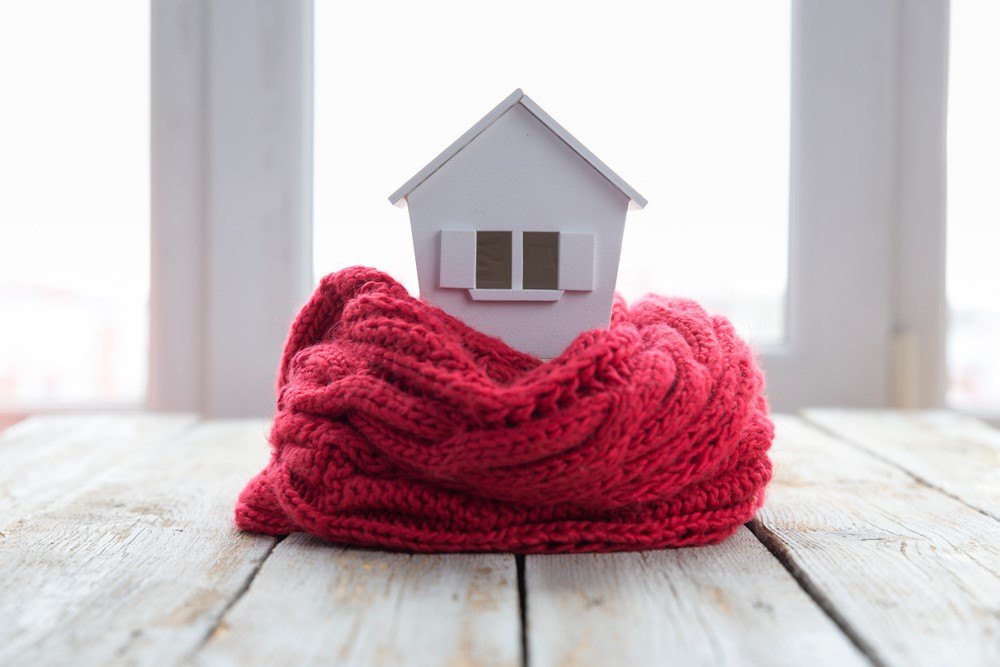 image - Best Home Heating Systems