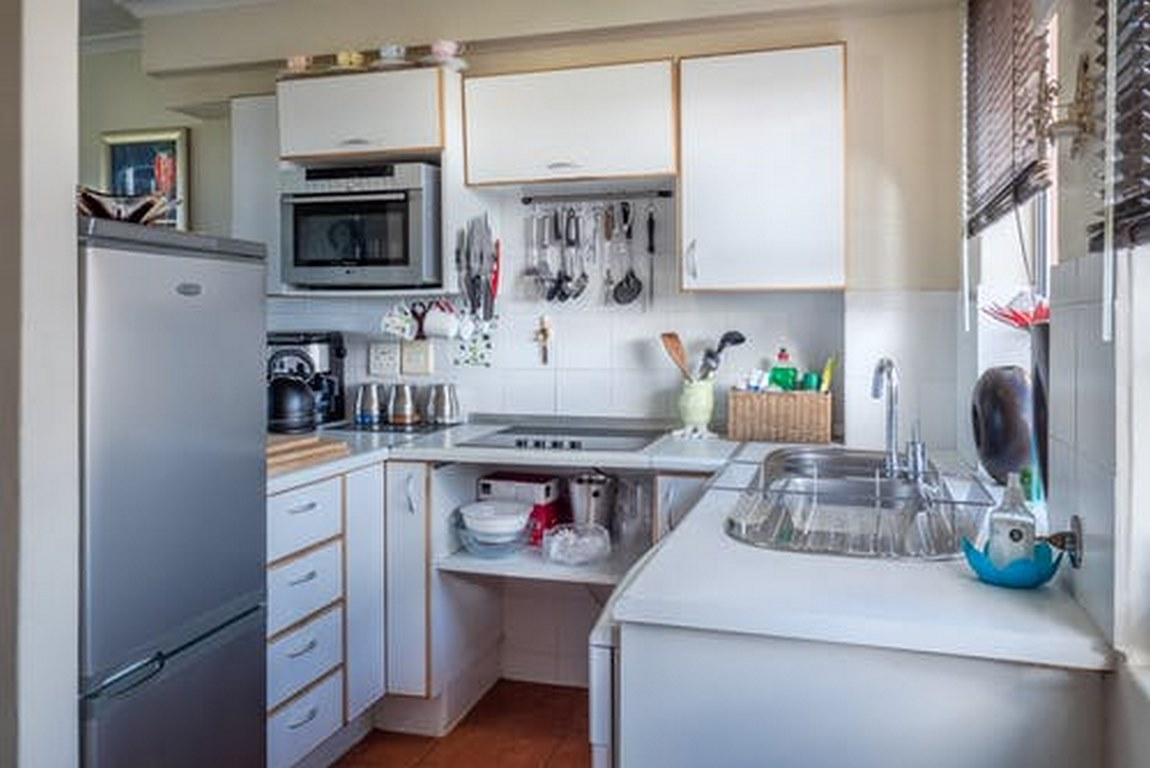 image - Essential Appliances You Should Get for Your Kitchen This 2021