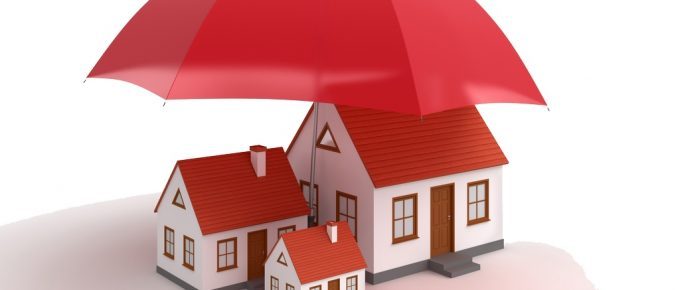 Home Insurance: Select Nothing Short of Best for Your House!