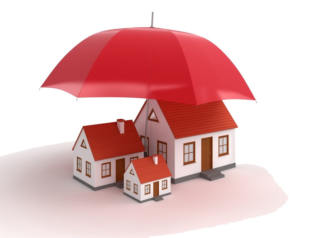 image - Home Insurance Select Nothing Short of Best for Your House!