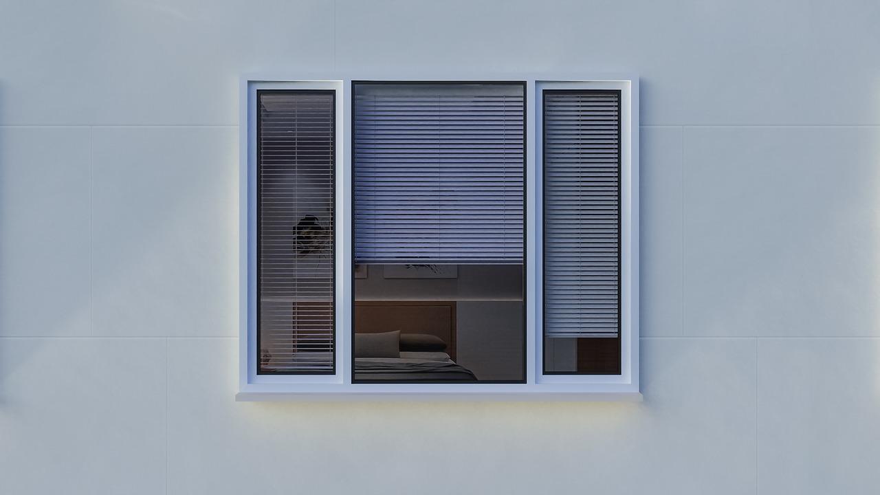 image - How Do I Choose Window Coverings