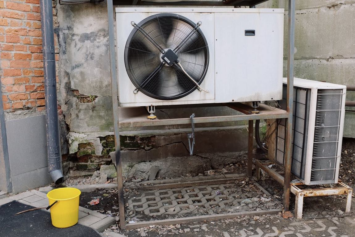 image - How Often Should the HVAC Get Inspected?