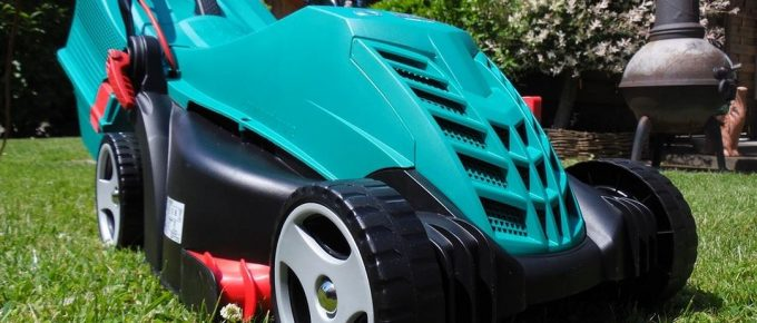 How to Charge a Lawn Mower Battery with a Car – Complete Guide?