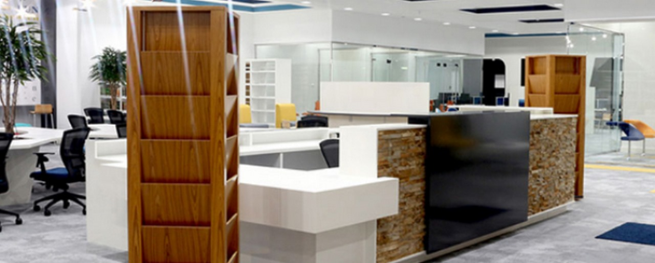 image - How to Choose the Best Fit-Out Company