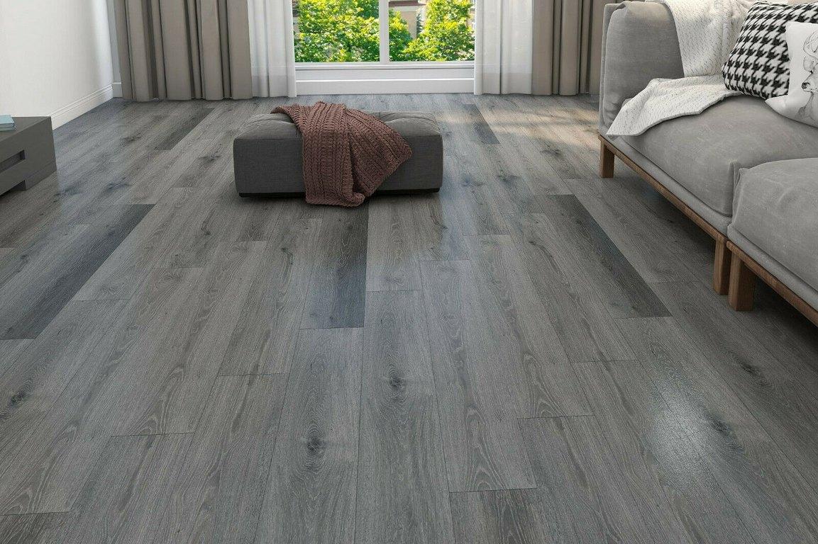 image - The Hybrid Magic on Floors: Hybrid Flooring