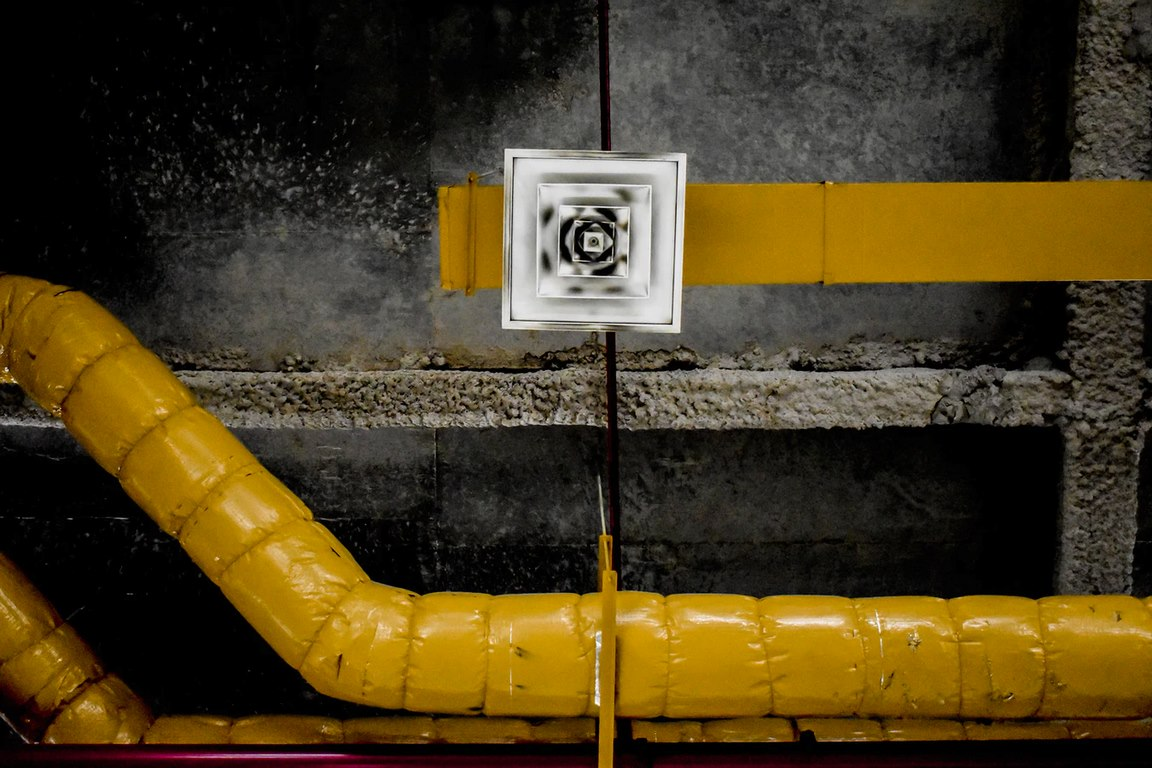 image - Importance of Well-Maintained HVAC System