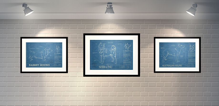 image - Interior Decor InspirationIdeas - Best Items for Designing Your Walls!
