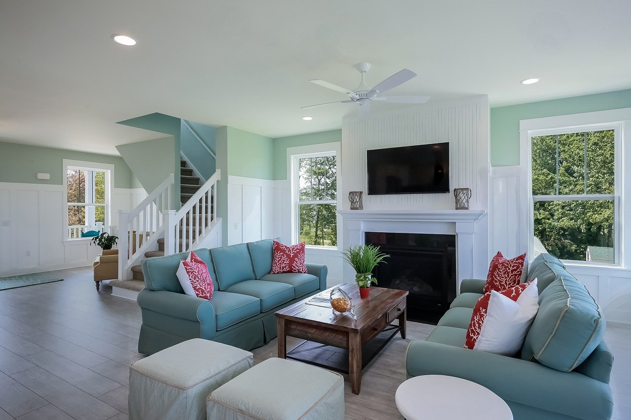 image -  Is It Necessary to Hire Professional Experts to Clean Your Home