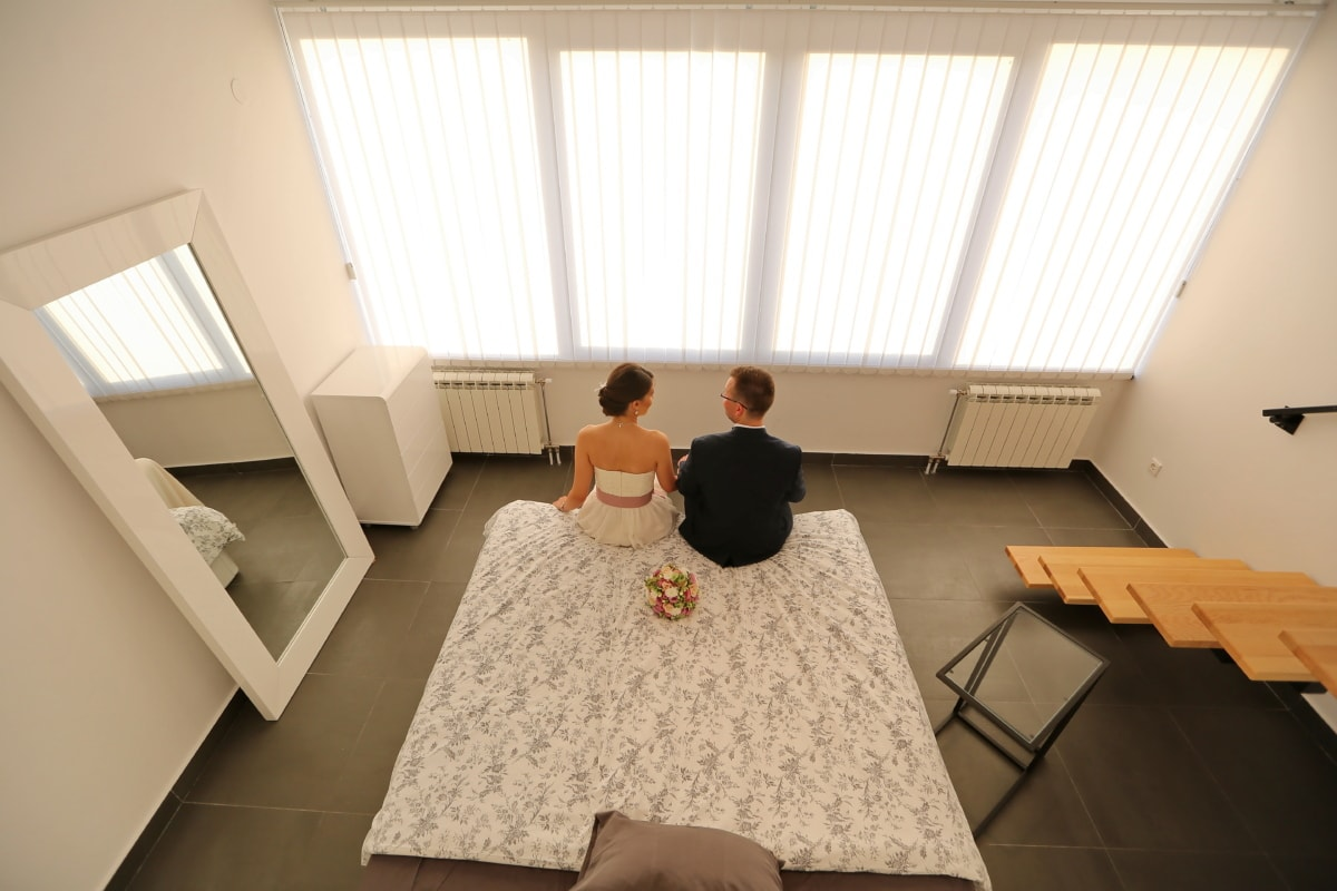 image - The Biggest Advantages of Living in an apartment