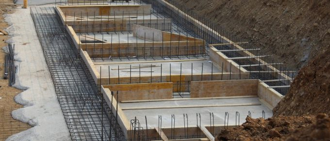 Proceeding with Confidence: 4 Proven Ways to Strengthen the Building's Foundation