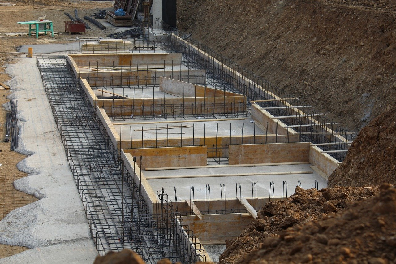 image - Proceeding with Confidence 4 Proven Ways to Strengthen the Building's Foundation