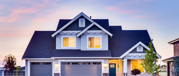 Selling Your House Before Foreclosure: Guide to The Right Process