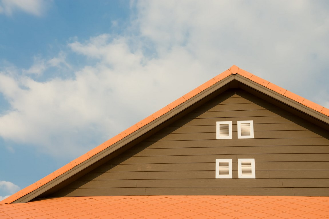 image - Simple Signs That Say You Need to Replace Your House Roof Right Away