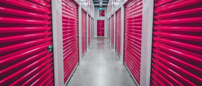The Practical Benefits of Getting Storage for Large Businesses