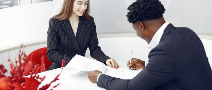 Things to Keep in Mind Before Becoming a Real Estate Agent