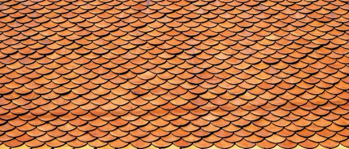 Things to Keep in Mind When Replacing Your Roof