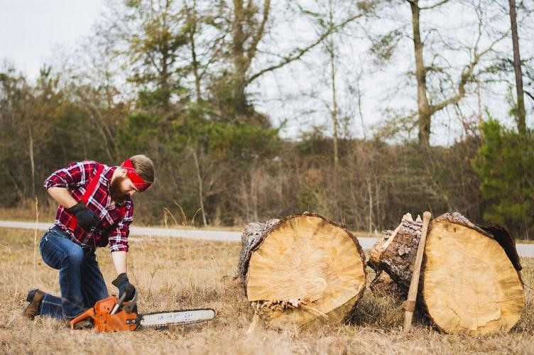 image - What Every Homeowner Should Know About Chainsaws