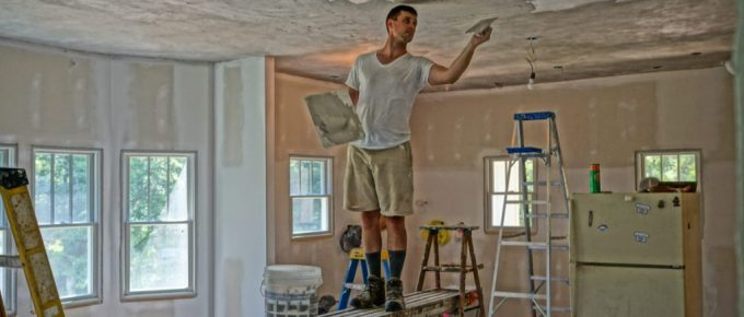 What Is the Difference Between Remodeling and Renovating?