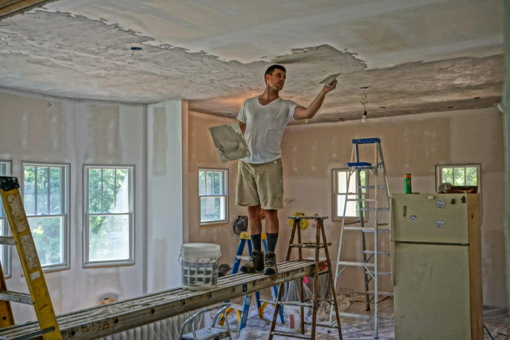 image - What Is the Difference Between Remodeling and Renovating