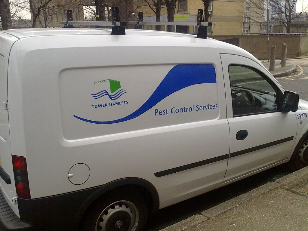 image - Why You Should Not Invest in A Cheap Pest Control Service