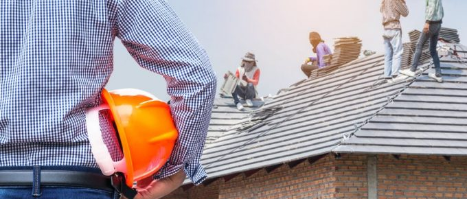 How to Find the Right Roofing Contractors in Tyler Tx?