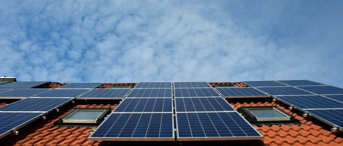 Planning to Solar? Here's What to Consider