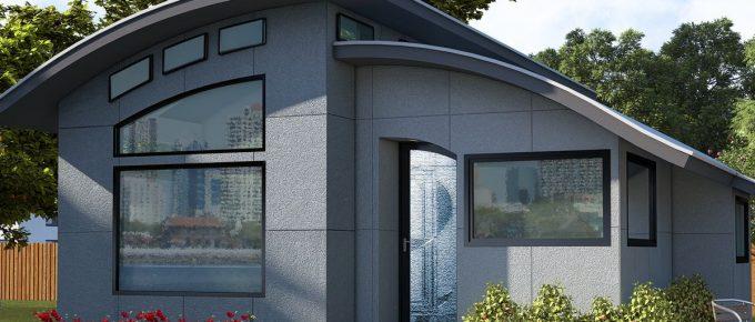 10 Prebuilt House Advantages You Never Knew