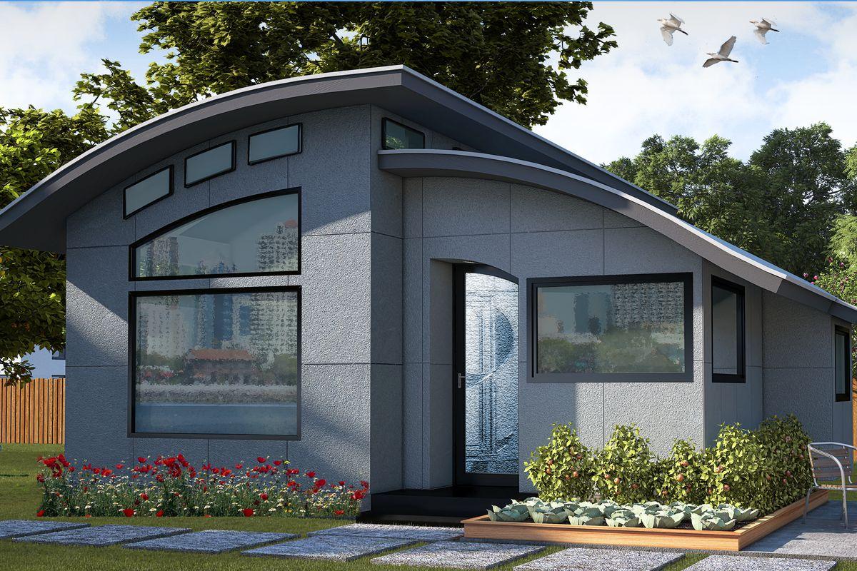 image - 10 Prebuilt House Advantages You Never Knew