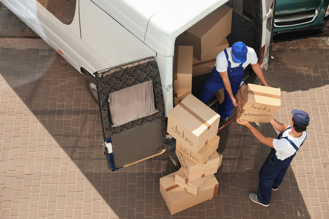 image - 15 Tips to Prepare Yourself When Moving