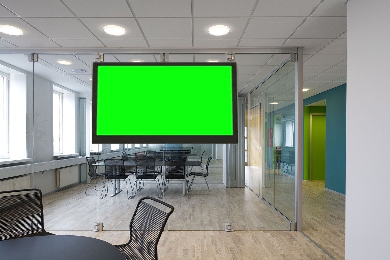 image - 5 Signs You Need A Virtual Office and How They Can Benefit You