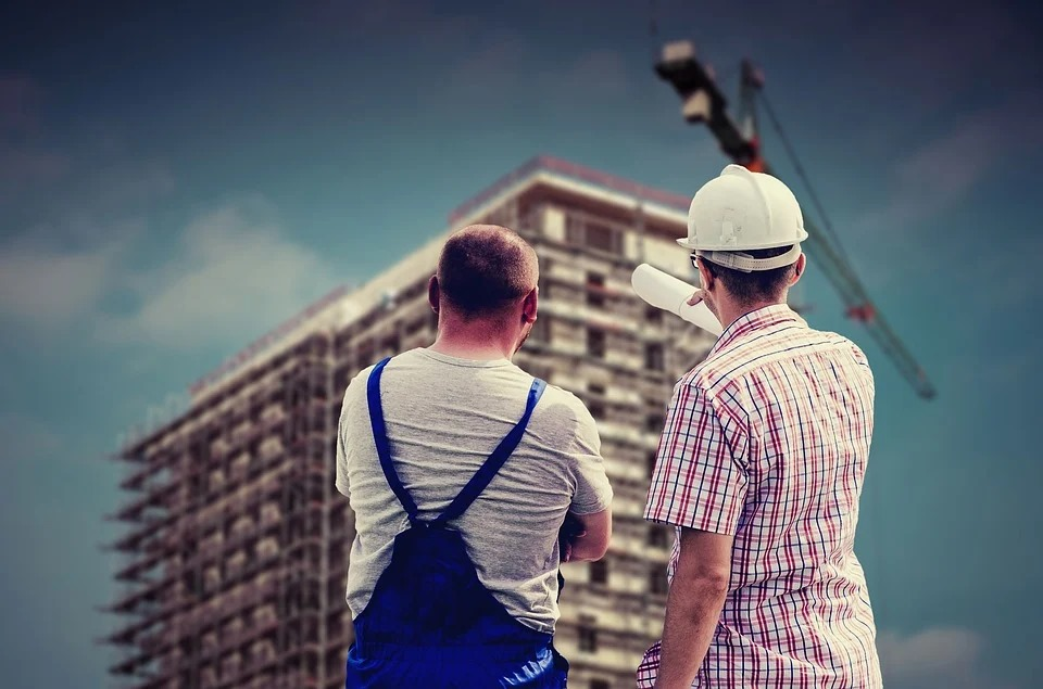 image - 6 Tips for Choosing the Right Land Surveying Company