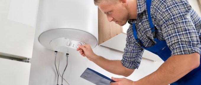6 Tips for Maintaining Your Water Heater